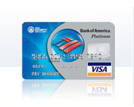 Best credit cards to build up your credit